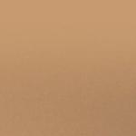 couverture_beige_carnet