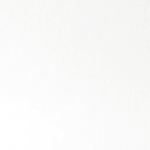couverture_blanc_cahier