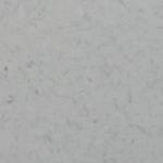 couverture_blanc_grise_carnet