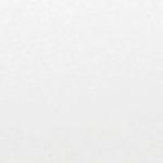 couverture_blanc_nacre