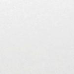 couverture_blanc_nacre_carnet
