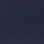 couverture_bleu_marine