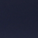 couverture_bleu_marine_carnet