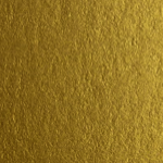 couverture_bronze_nacre_cahier