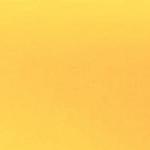 couverture_jaune_carnet