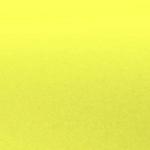 couverture_jaune_citron_carnet