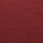 couverture_recycle_rouge_profond_cahier