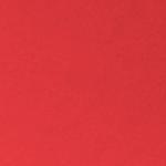 couverture_rouge_carnet