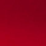 couverture_rouge_scarlett_carnet_personnalise