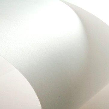 calque-opaque