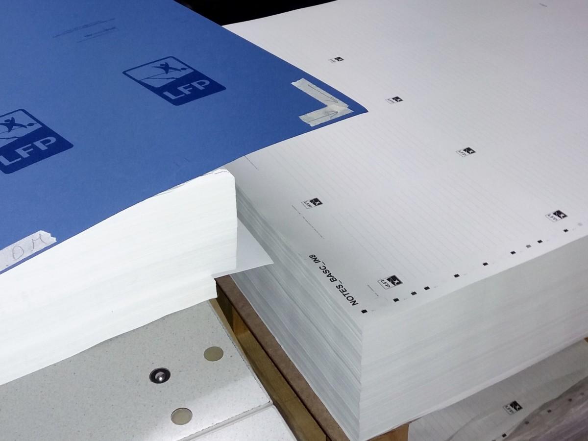 personnalisation-cahier-sur-mesure