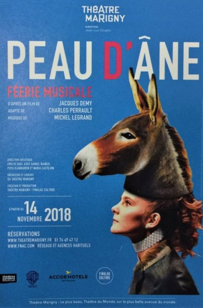 peau-d-Ane-au-theatre-Marigny-par-The-Concept-Book