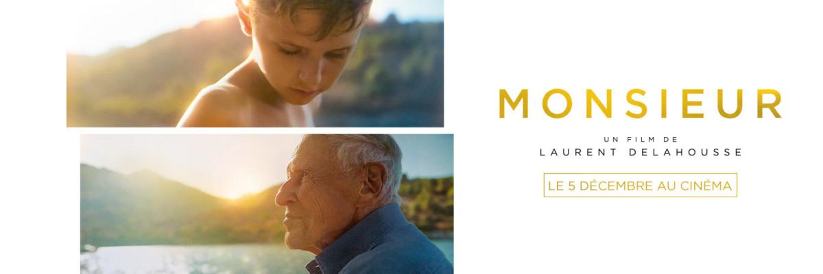 Monsieur Jean d ormesson - Monsieur Jean d'Ormesson au cinéma !